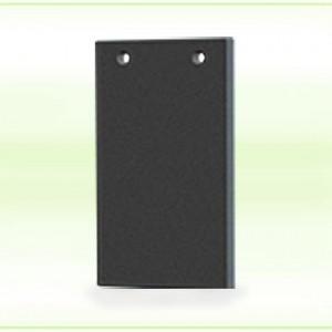 Кремниевый электрод для ЭАВ-6