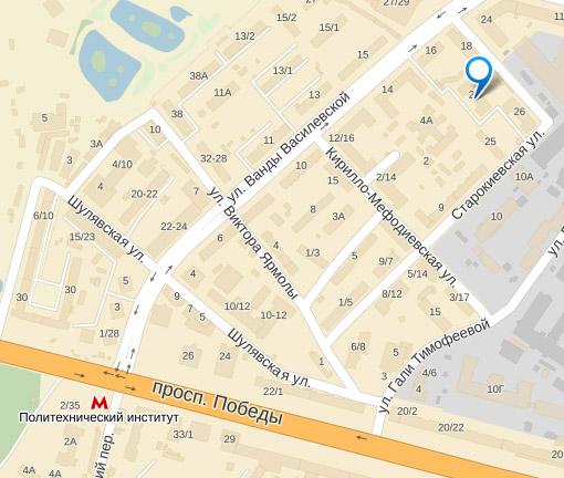 map-serviscentr