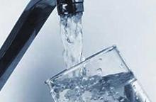 Кремниевая вода. Часть 2
