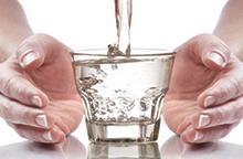 Технологии очистки и обеззараживания воды. Часть 1