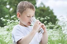 Технологии очистки воды. Часть 2