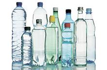 Кремниевая вода для детей и взрослых