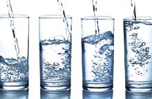 Биологическое действие электроактивированной воды