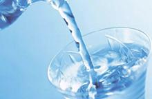 Как принимать очищенную воду «Эковод» для лечения, профилактики ОРЗ?